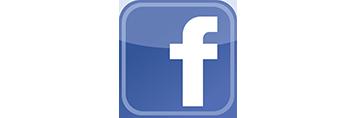 Foonax bei Facebook